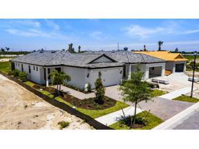 Property for sale at 6302 Crested Eagle Lane, Nokomis,  Florida 34275
