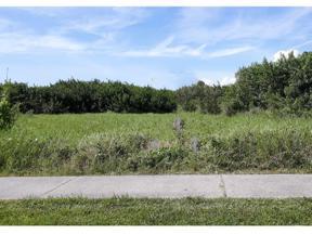 Property for sale at E Venice Avenue, Venice,  Florida 34292
