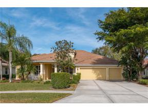 Property for sale at 1836 Coconut Palm Circle, North Port,  Florida 34288