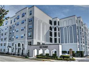 Property for sale at 300 E South Street Unit: 2001, Orlando,  Florida 32801