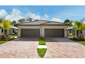 Property for sale at 12103 Amica Loop, Venice,  Florida 34293