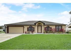 Property for sale at 1011 Royal Marquis Circle, Ocoee,  Florida 34761