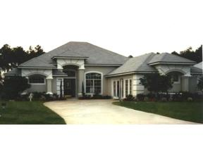 Property for sale at Lot 3 Bannock Circle, North Port,  Florida 34288