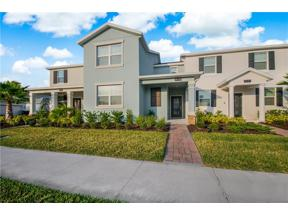 Property for sale at 11933 Prologue Avenue, Orlando,  Florida 32832