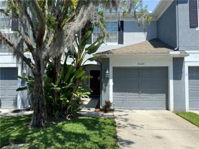 Property for sale at 5020 Hawkstone Drive, Sanford,  Florida 32771