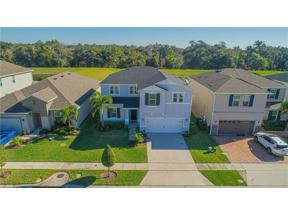 Property for sale at 14493 Ward Road, Orlando,  Florida 32824