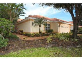 Property for sale at 3654 Cadbury Circle Unit: 47, Venice,  Florida 34293