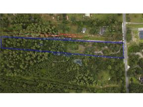 Property for sale at Kirby Smith Road, Orlando,  Florida 32832