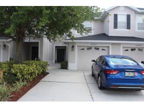 Property for sale at 14061 Turning Leaf Drive, Orlando,  Florida 32828