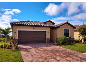 Property for sale at 12481 Cinqueterre Drive, Venice,  Florida 34293
