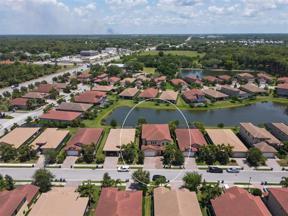 Property for sale at 1070 Bluffwood Drive, Nokomis,  Florida 34275