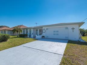 Property for sale at 12013 Corsica Lane, North Port,  Florida 34287