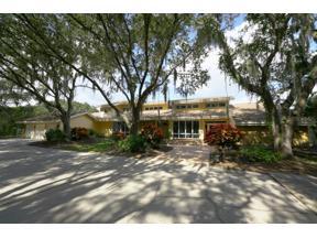 Property for sale at 340 Sorrento Ranches Drive, Nokomis,  Florida 34275