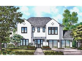 Property for sale at 1570 Bryan Avenue, Winter Park,  Florida 32789