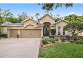 Property for sale at 1606 Cherry Blossom Terrace, Heathrow,  Florida 32746
