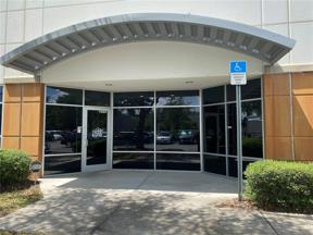 Property for sale at 350 E Crown Point Road Unit: 1080, Winter Garden,  Florida 34787