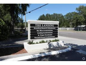 Property for sale at 976 Leeward Place Unit: 203, Altamonte Springs,  Florida 32714