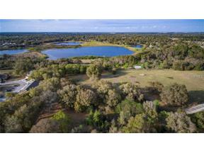 Property for sale at 2200 A D Mims Road, Ocoee,  Florida 34761