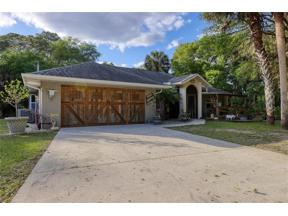 Property for sale at 6533 Dunbarton Street, North Port,  Florida 34291