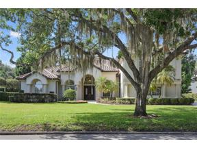 Property for sale at 780 Pinetree Road, Winter Park,  Florida 32789