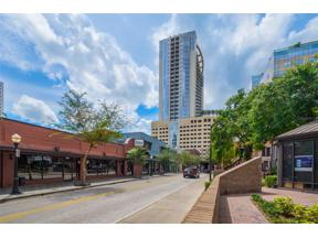 Property for sale at 155 S Court Avenue Unit: 2210, Orlando,  Florida 32801