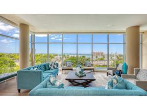 Property for sale at 1301 Main Street Unit: 401, Sarasota,  Florida 34236