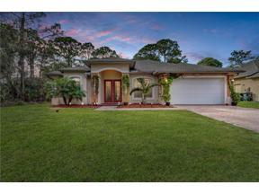 Property for sale at 2735 Kasim Street, North Port,  Florida 34286