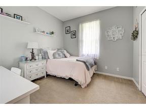 Property for sale at 3407 Cascabel Terrace, North Port,  Florida 34286