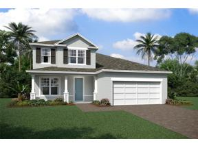 Property for sale at 593 Big Pine Avenue, Minneola,  Florida 34715