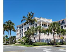 Property for sale at 405 Beach Road Unit: Bblk27, Sarasota,  Florida 34242
