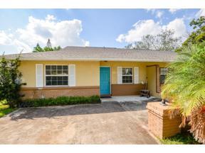 Property for sale at 1378 Hendren Drive, Orlando,  Florida 32807