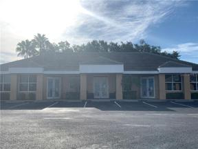 Property for sale at 2565 N Toledo Blade Boulevard Unit: 1, North Port,  Florida 34289