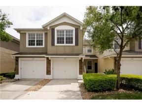 Property for sale at 5143 Maxon Terrace Unit: 108, Sanford,  Florida 32771