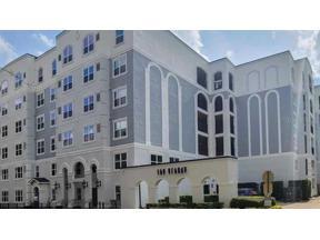 Property for sale at 204 E South Street Unit: 4056, Orlando,  Florida 32801