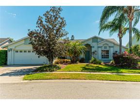 Property for sale at 3606 Molona Drive, Orlando,  Florida 32837