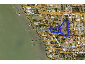 Property for sale at 2340 Bayshore Road, Nokomis,  Florida 34275