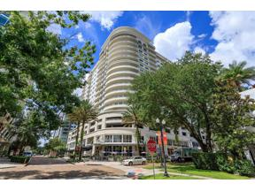 Property for sale at 100 S Eola Drive Unit: 612, Orlando,  Florida 32801