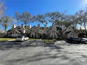 Property for sale at 610 Colorado Place Unit: 56, Altamonte Springs,  Florida 32714