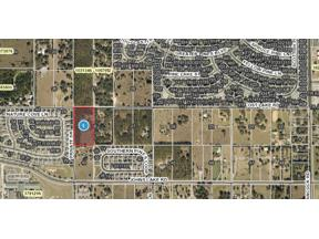 Property for sale at 14240 Lost Lake Road, Clermont,  Florida 34711