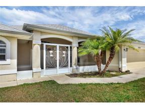 Property for sale at 13048 Hernando Road, North Port,  Florida 34287