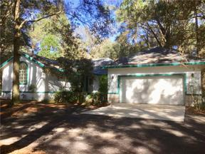 Property for sale at 31 Never Bend Drive, Ocala,  Florida 34482
