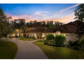 Property for sale at 3545 Legacy Hills Court, Longwood,  Florida 32779