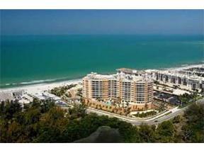 Property for sale at 1300 Benjamin Franklin Drive Unit: 605, Sarasota,  Florida 34236