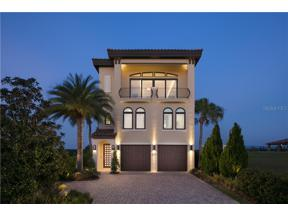 Property for sale at 16214 Ravenna Court, Montverde,  Florida 34756