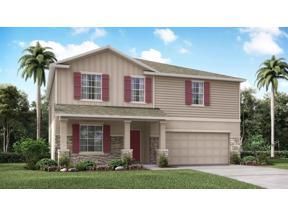 Property for sale at , Groveland,  Florida 34736