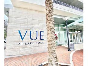 Property for sale at , Orlando,  Florida 32801