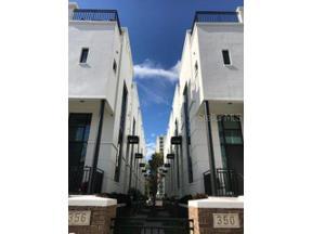 Property for sale at 350 S Osceola Avenue Unit: 4, Orlando,  Florida 32801