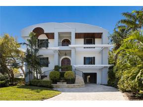 Property for sale at 7052 Hawks Harbor Circle, Bradenton,  Florida 34207