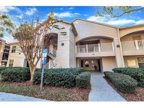 Property for sale at 540 Cranes Way Unit: 204, Altamonte Springs,  Florida 32701