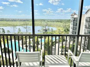 Property for sale at 14501 Grove Resort Avenue Unit: 1720, Winter Garden,  Florida 34787